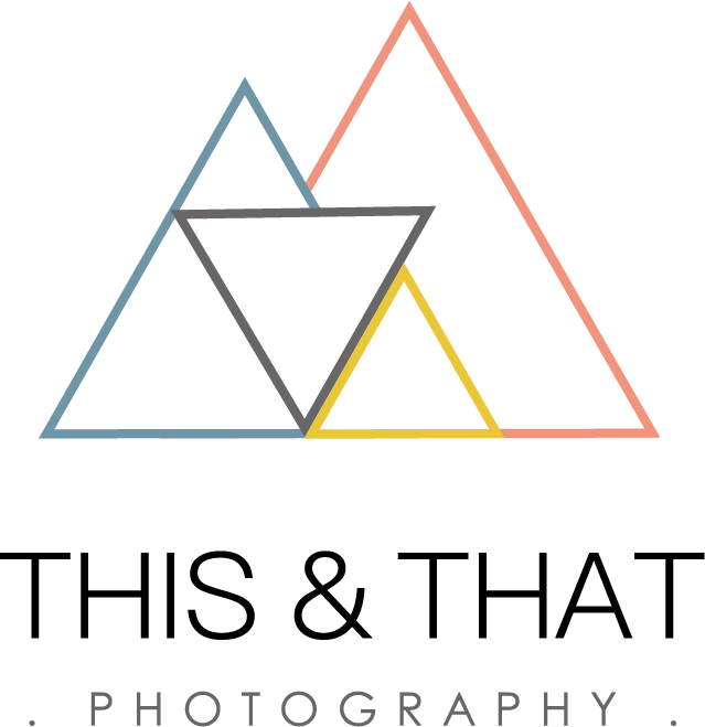 This & That Photography Family